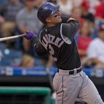 REPORTS: @BlueJays acquire Troy Tulowitzki from Rockies. Clubs have not confirmed. http://t.co/Icd5hOaD26