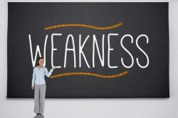 Don't Base an SEO Strategy on Perceived Search Engine Weaknesses http://t.co/gCVl4nILCs http://t.co/Ep36LVjxMU
