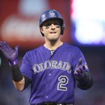 As per @Ken_Rosenthal, the @BlueJays have acquired SS Troy Tulowitzki from the @Rockies. http://t.co/gihcOAJfvH http://t.co/omVrL1Oxmv