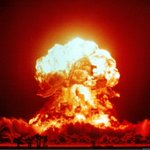 Toronto Blue Jays fans timelines right now... http://t.co/5kFCVUeAEB