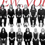 35 Bill Cosby accusers speak out in New York magazine cover story http://t.co/U5EFmCgpeU http://t.co/axbM5zRvWN