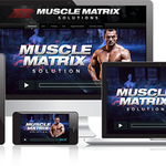 #RuinAWestern The Muscle Matrix Solution Review https://t.co/kB85bqkByh #TheBachelorette http://t.co/TVTJfQVTMa