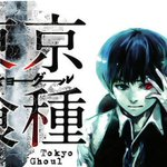 ICYMI #PopTalk With @AedanJuvet & @arcadia_jr: #TokyoGhoulVolumeOne (REVIEW) http://t.co/YspEwzIHuz http://t.co/5t9cNj3b34