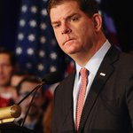 Boston mayor pulls out of 2024 Olympics bid http://t.co/DwwL3bE0rF http://t.co/B371wjoHRo