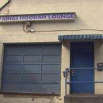 Seattle neighbors say hookah lounge invites trouble http://t.co/Hb0ZFMwwZP http://t.co/7dQqkBQlrR