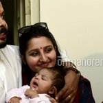 RT @manoramaonline: Family, friends welcome #Sreesanth as KCA writes to #BCCI seeking removal of ban | http://t.co/sMbLcwq33u http://t.co/y…