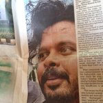 RT @PriyashreeSingh: @sreesanth36 finally a morning news for u ... Discharged from all allegation ... Hope to see u soon on ground http://t…