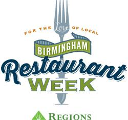 Get your stomach ready for Birmingham Restaurant Week, a 10-day culinary affair on 8/14-8/23: http://t.co/ecehICK9j9 http://t.co/B2bMYSyBgb