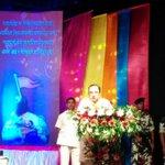 RT @jagdishshetty: Dr @Swamy39 speaking at Chandrapur http://t.co/7Eg0sfoAXu
