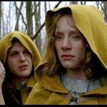 26 juillet 2004 Première du film The Village #cinema https://t.co/Bm0Z70UQfL https://t.co/K1FRXr8MGB