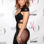 RT @VibeMagazine: Let @JLo and this black dress be the inspiration you need to put the doughnut down: http://t.co/qb5D6TZFe8 http://t.co/ED…