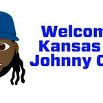 Splurr: RT Royals: #Royals officially acquire RHP Johnny Cueto from the Cincinnati Reds! #ForeverRoyal http://t.co/yyXiE35A42
