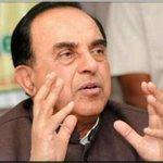 RT @simbamara: Indian history needs to be rewritten, says Subramanian Swamy @Swamy39 http://t.co/XOaWQEFL8u