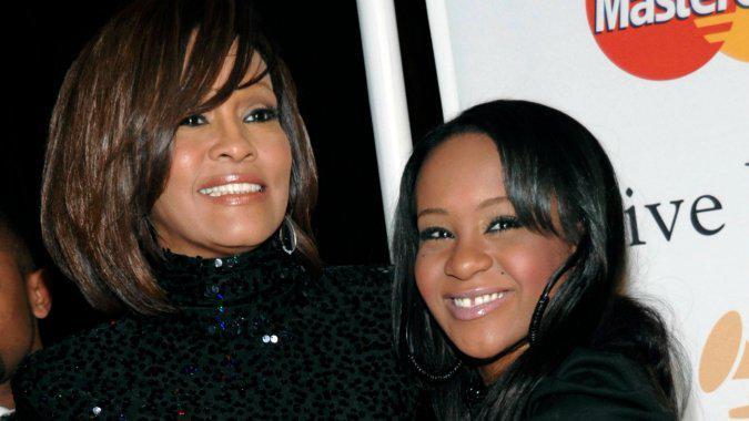 Michael Jackson's Nephew Pays Tribute to Bobbi Kristina Brown