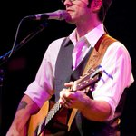 RT @GigsTampa: Don't miss the @luccadoes at The Hideaway Cafe on Sep 20! http://t.co/rHubo1MbeA http://t.co/oUlAtxAuqa