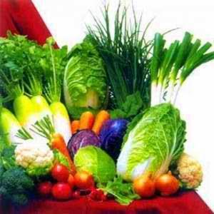 Ketika Anak Tidak Suka Makan Sayuran - AnekaNews.net