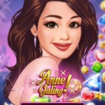 RT @ANNEgalingph: Sparkle up your week with @annecurtissmith's game! Download #ANNEgaling on Google Play or text AG to 2600 to play.