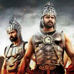 #Baahubali 17 Days WW Box Office Collections: India's Biggest Blockbuster  http://t.co/JYl5PrP2Ma