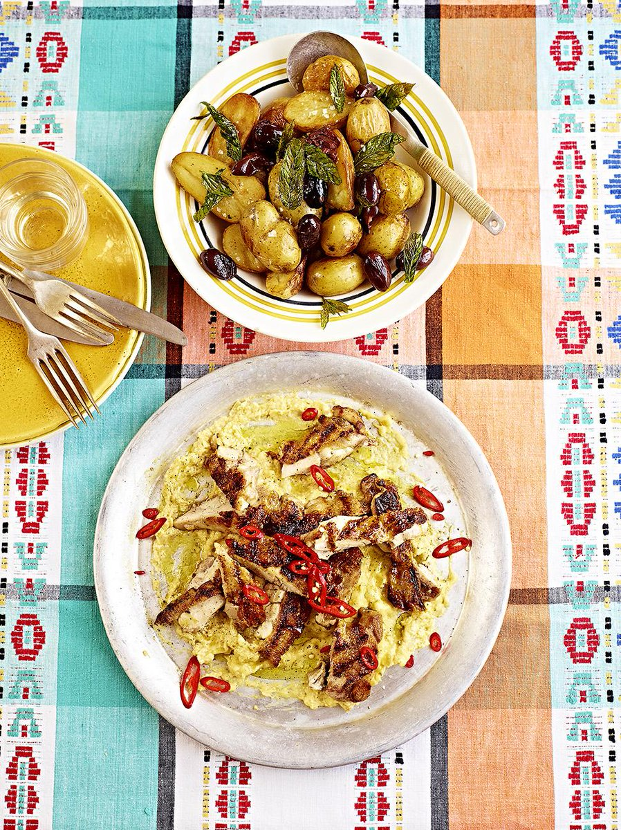 #Recipeoftheday is a classic Peruvian chicken dish that is just delicious. Aji de Gallina http://t.co/RmRxH2AZLI http://t.co/bDQ6yPnX3Z