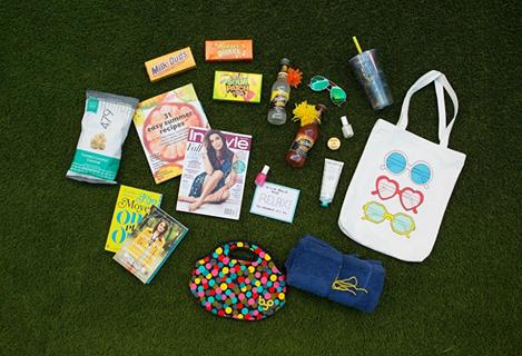 Help a friend kick back and unwind with this DIY Recipe for Relaxation kit: http://t.co/gpgy6qdWDo #mikesVIP http://t.co/CepV8U5P3e