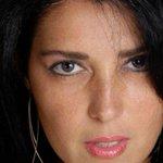 @TVN SOMOS DLOS+LEÍDOS Horóscopo y Numerología 27 Julio al 2 Agosto 2015 Besos ???? http://t.co/7Zjo8O884n http://t.co/bgheGjQidZ
