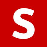 http://t.co/gXF4t1SqA6 #radiosarajevo @radiosarajevo Plesatiii :) http://t.co/p5O9nvbGCp