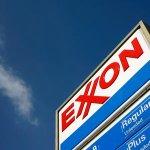 #VamosConElBuenOficiante | EEUU, Guyana y Exxon Mobil están alineados contra Venezuela http://t.co/St2f3XwoCH http://t.co/iAjZHgePMQ