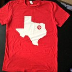 Rep Your City W/ The @AeronotiqzInfo #AEROCODE Tees! #DFW (214)x(817) #Dallas x #FortWorth! http://t.co/pNzJ1UvOso http://t.co/r1xv0OpmCh