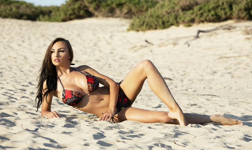 Happy Monday 😻  #bikini #playmates #russian #bikinibody #spain   @Playboy @PlayboyMagSA @PlayboyPlus @Playboy_NL http://t.co/zxupz2gFHn