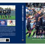 Dåså, boken om @LinkopingsFC går nu i tryck. Släpps på #stadsfesten i #Linköping i augusti. #twittboll #ostbok15 http://t.co/dRU7rbZTmM