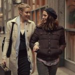 Two new clips have been released for Noah Baumbach's Mistress America…  http://t.co/SbpPR76MiK