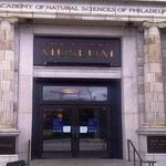 Love science museums, dinosaurs & more? See Academy of Natural Sciences @AcadNatSci http://t.co/hGTZm3X1Em #Philly http://t.co/S5pUzYvgsa