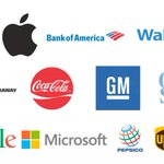 13 giant companies just made big climate pledges http://t.co/sq0mHONnMi http://t.co/vUeEbDfAJj
