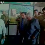RT @ANI_news: Earlier today(3 pm), Former President APJ Abdul Kalam walking out of Guwahati Airport.