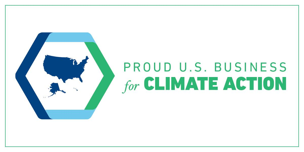 We remain committed to our role in accelerating the transition to a sustainable future. #climateaction http://t.co/ufTHepDXzX
