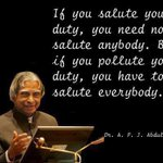 My deepest condolences on demise of Dr Abdul Kalam.A great man who inspired the nation & youth.His soul rest in peace