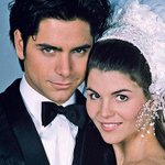 ICYMI: Check out John Stamos and Lori Loughlins Jesse/Becky reunion on the Fuller House set: http://t.co/s058gV68iC http://t.co/jgyyE8tV5R