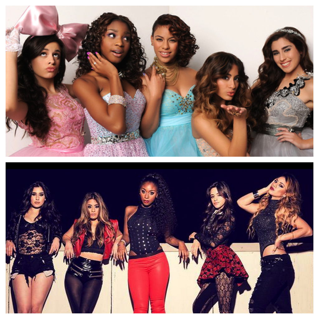 Remember when we first met these lovelies? Happiest of Birthdays @FifthHarmony #3YearsOfFifthHarmony http://t.co/BuKCbdrrGe