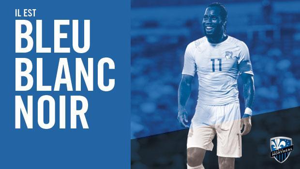 C'EST CONFIRMÉ! Didier Drogba est Bleu-blanc-noir >> http://t.co/jm3ps62WoD #IMFC #DrogbaWatchIsOver http://t.co/KCerXafGdB