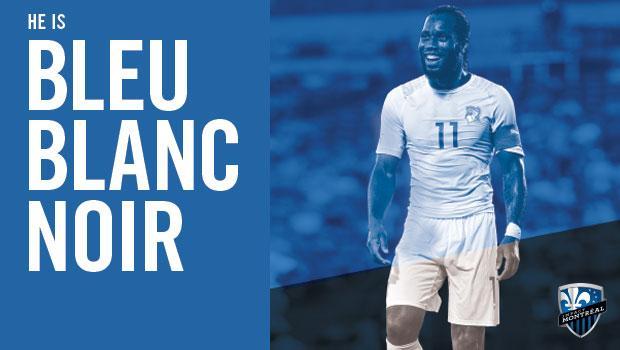 DONE DEAL Didier Drogba is Bleu-blanc-noir >> http://t.co/GfQruB5ASm #IMFC #DrogbaWatchIsOver http://t.co/FUjYsh2TsL