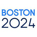 Boston ends bid for 2024 Olympics; USOC wants another city http://t.co/93E7FC2iN7 http://t.co/iX1fxFKoq2