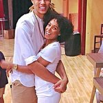Brittney Griner Gets New GF After Leaving Her Wife and Kids (Photos) http://t.co/bCnFlNHqOw http://t.co/CeLw7cwfBL