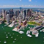 Why Boston's Olympic bid is dead http://t.co/npRSVHlnsS http://t.co/k1Ue5v7Hpn