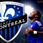 OFICIAL: Didier Drogba es nuevo jugador del Montreal Impact. Otra estrella que llega a la MLS. http://t.co/nRaDXMz6Cn