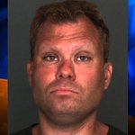 Man arrested after mothers thwart separate attacks on daughters in Fontana: Police http://t.co/CyqV0jcp1T http://t.co/1DXmxGPQQV