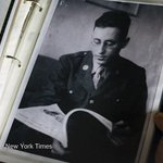 A Manhattan Project veteran reflects on his atomic bomb work http://t.co/sss3eLhJyv http://t.co/iNUQiBv1Q3