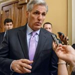 Rep. Kevin McCarthy rules out passing Senate's highway bill http://t.co/knGmPUHKQA | AP Photo http://t.co/Vvt6Vf9s5f