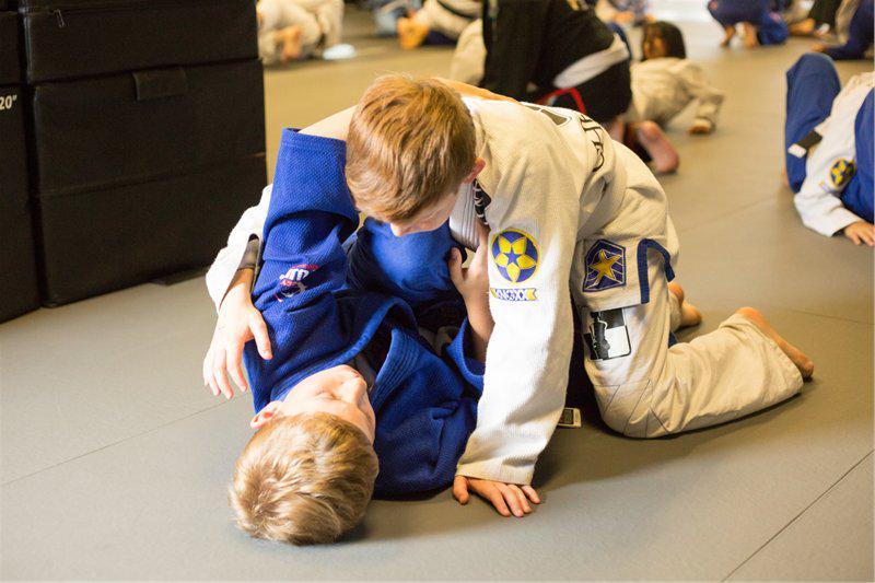 https://t.co/tuKhLnvyQn  Why we think every parent should have their children train jiu jitsu #bjj #jiujitsu http://t.co/pJWS9VTd1K