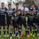 """#GELP Nico Navarro: """"El objetivo de Gimnasia es jugar la Libertadores"""". http://t.co/NUTxaEJLOD http://t.co/MgrdrLbGii"""