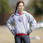 .@AZCardinals hire first female coach in @NFL history: @jwelter47 http://t.co/WDeZN64pWA http://t.co/CNn9lilPun h/t  @NBCNews /via @heykim